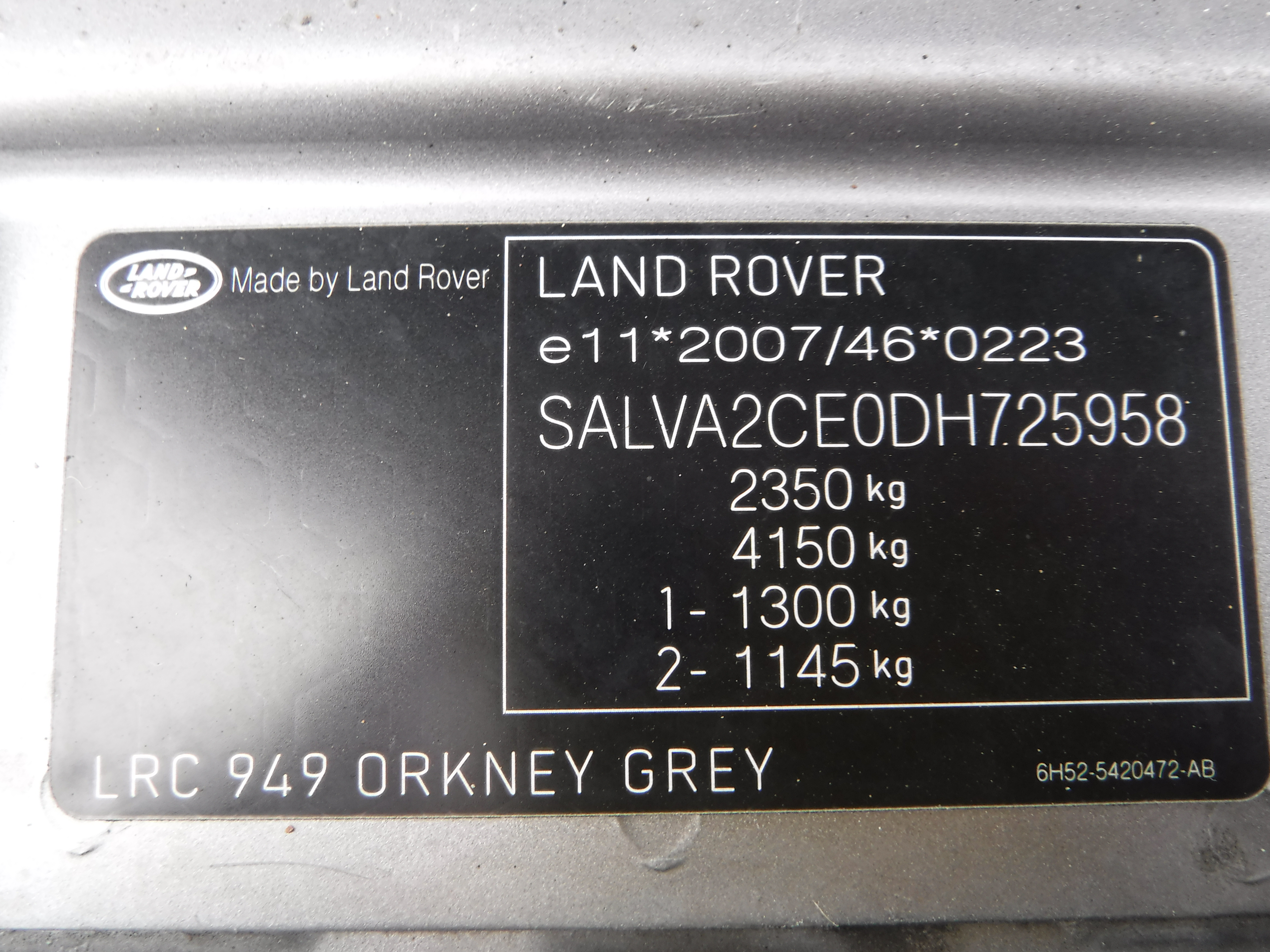 DSCF1780[2]