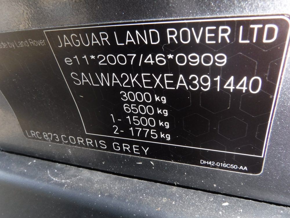 RVS, Rudkin Vehicle Services, Vehicle Services, Land Rover, Land Rover Specialists, Crewkerne, Somerset, Used Land Rover, Land Rovers for Sale, Car Sale, Land Rover Workshop, Motoring, Car Dealership, Car Dealership Somerset, Car Dealership Crewkerne, Range Rover, Servicing, MOTS