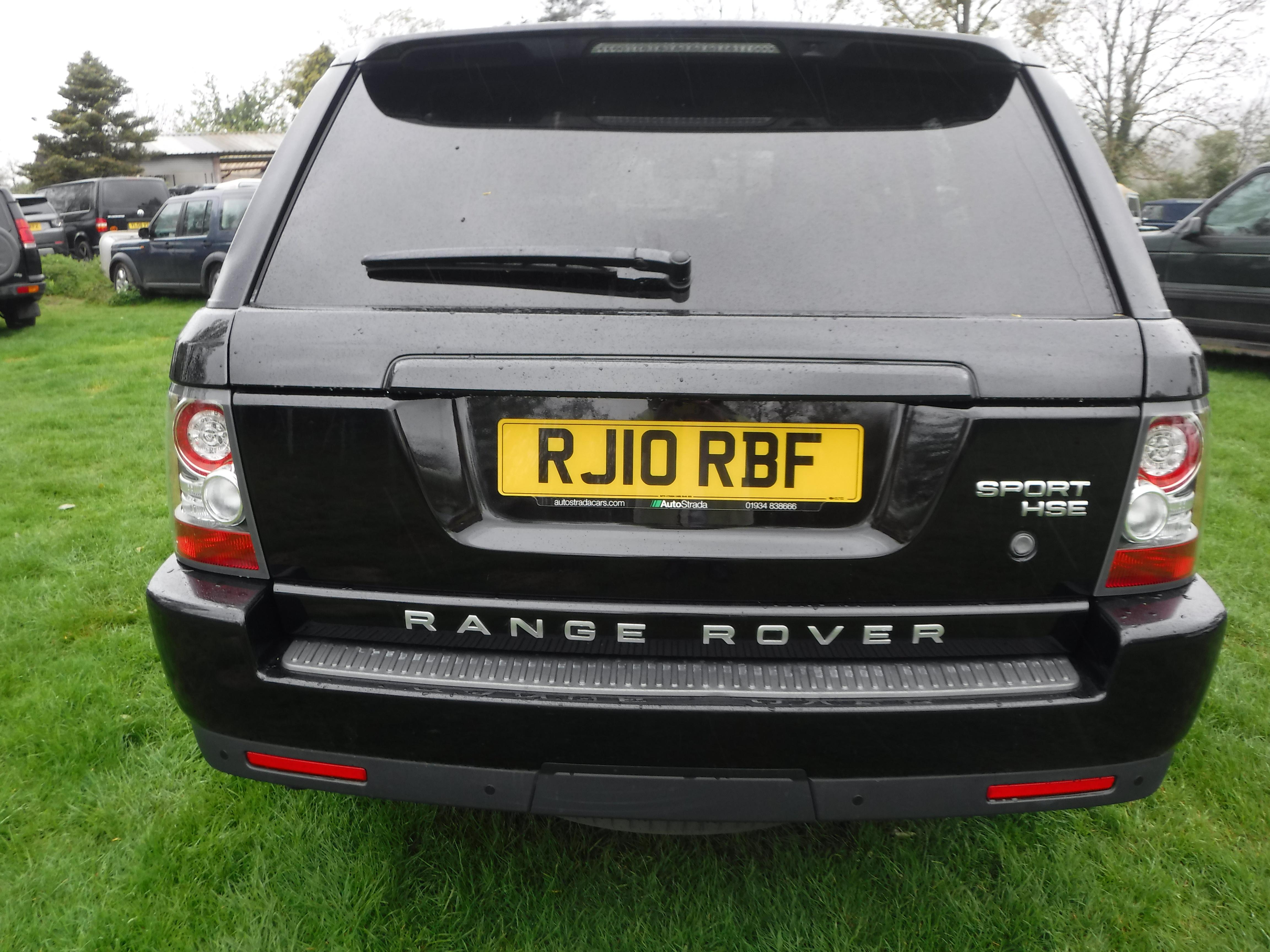 RJ10 RBF 004